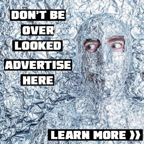dont be overlooked advertise here