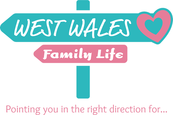 Family Attractions in West Wales