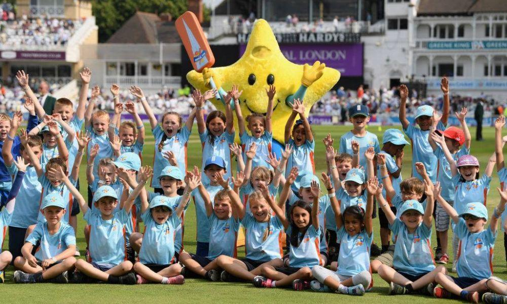 All Stars Cricket Returns to South West Wales for 2019