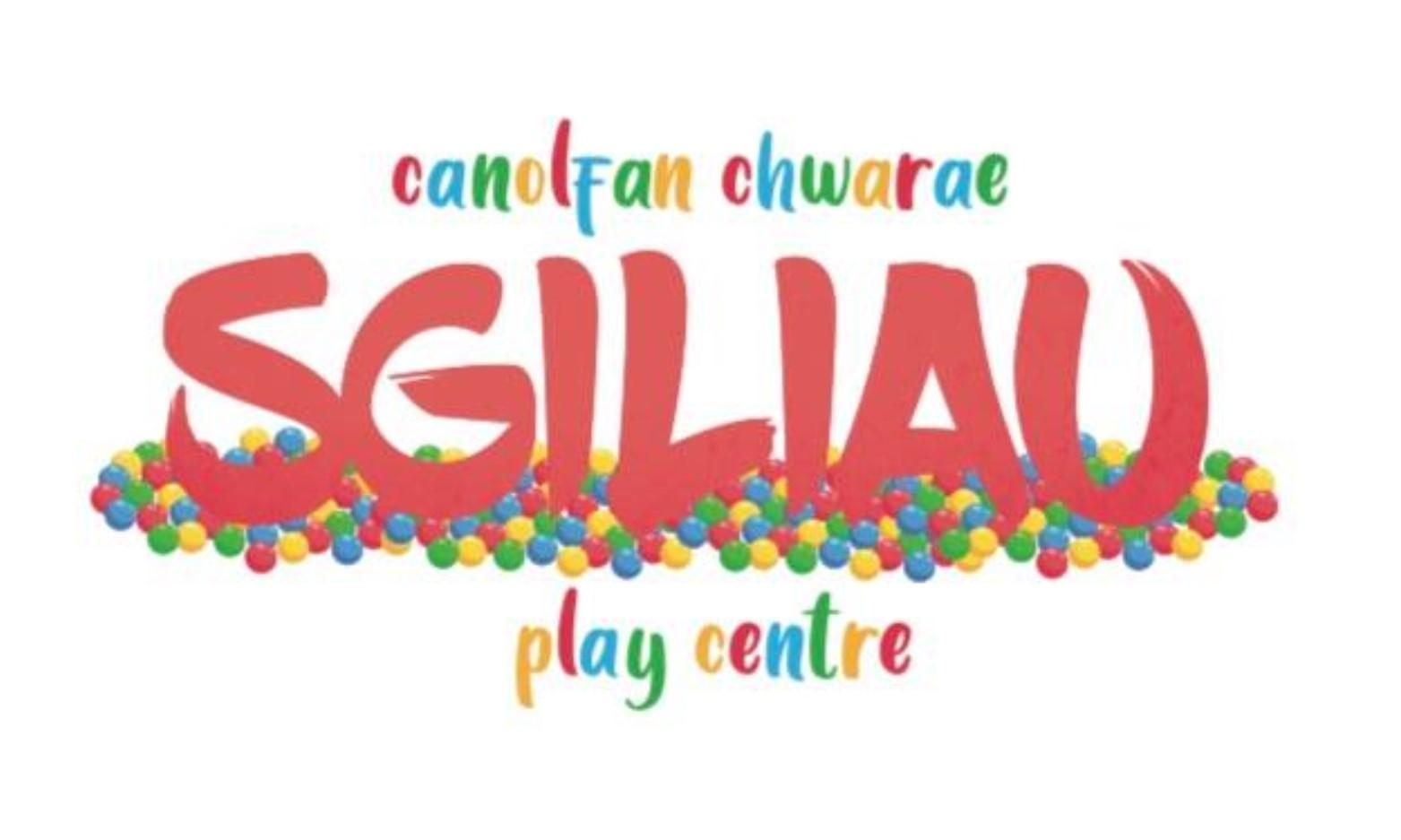 Another New Soft Play Centre Opens in Carmarthen