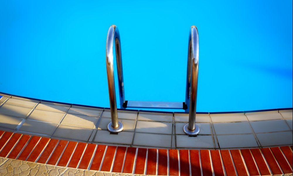 carmarthenshire swimming pools west wales family life
